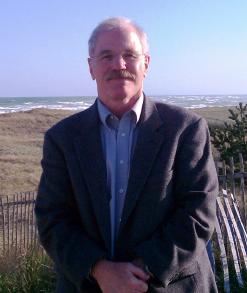 ABCD Institute's Dan Duncan
