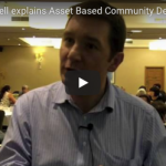 Cormac Russell on ABCD