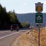 Declien of Greyhound big deal in western Canada