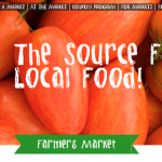 Successful BC farmers markets rock!