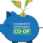 Investment co-op