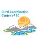 Rural Coordination Centre