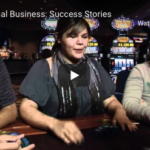Aboriginal business success stories