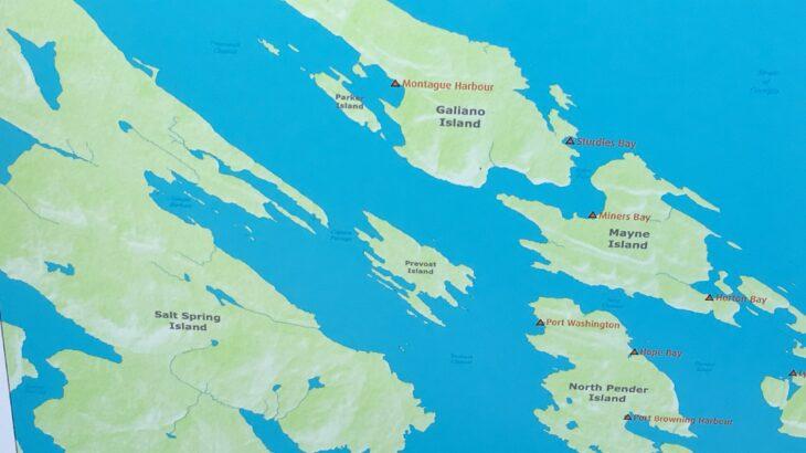 Rural islands economic forum a success